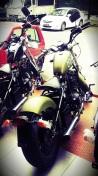 Siam Bike 2
