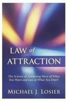 law-of-attraction
